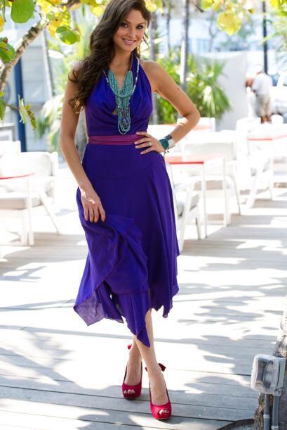 Blanca Soto  primero fue modelo y después actriz. La Miss Mundo México e...