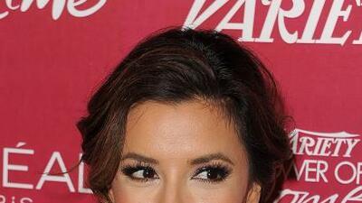 Eva Longoria y Tina Fey ganaron 13 millones de dólares cada una entre ma...