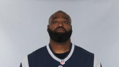 Tommy Kelly (AP-NFL).