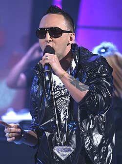 Aseguran que el reggaetón está más vivo que nunca.