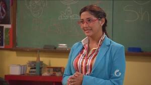 ¿Tienes una maestra malvada como Miss Elva?