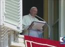 ¿Por qué el Papa facilitó la anulación de matrimonios?