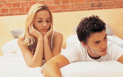 ¿Cómo afecta el estrés en la vida íntima de las parejas? La Dra. Nancy t...