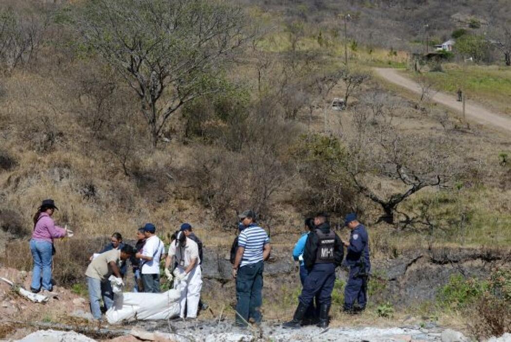 El organismo que preside Custodio señaló que en los últimos años Hondura...