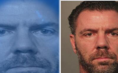 Acusan a agente de la Policía de Chicago de mantener relaciones sexuales...