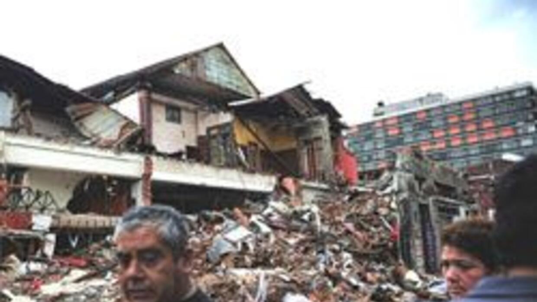 A un mes del terremoto en Chile b5d2be77864e4de1af49c36c65f8de74.jpg