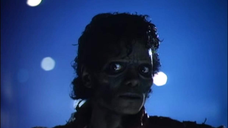 Video Thriller