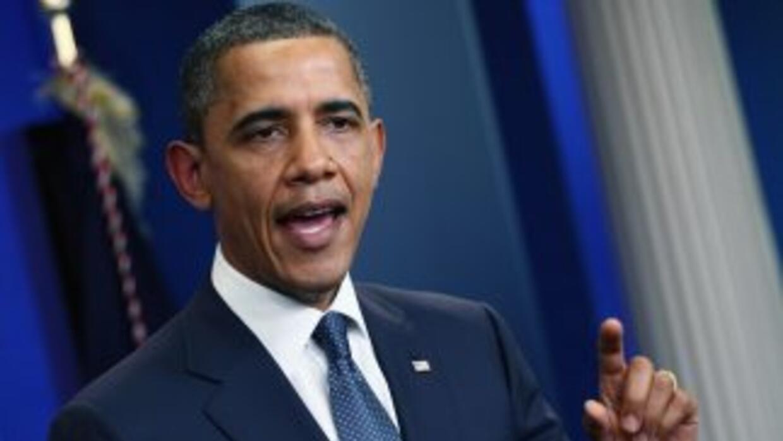 El gobierno federal no podrá cumplir sus obligaciones financieras si el...