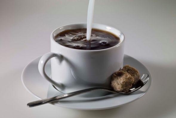 Lágrima: tomar un café en Buenos Aires sin duda será una experiencia y a...