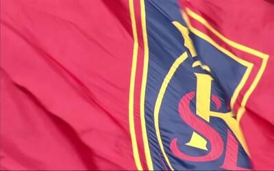 Real Salt Lake tiene un solo objetivo: volver a ser uno de los equipos m...