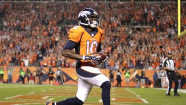 Emmanuel Sanders (AP-NFL)