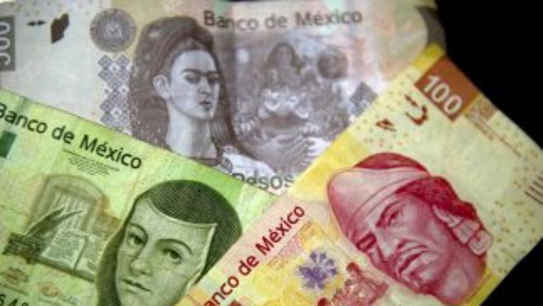 Millones de mexicanos en EEUU tienen cuentas de AFORE.