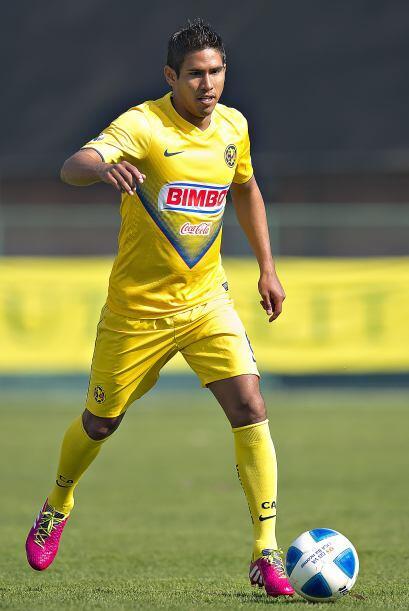 ¿Quién es mejor Juan Carlos Valenzuela o Patricio Araujo?...
