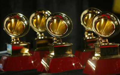 Este año se celebra la 17 entrega de Latin GRAMMY, una de las ceremonia...