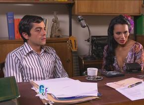 Un adelanto de la estelar docu-serie 'Juan Gabriel, lo que usted no ha v...