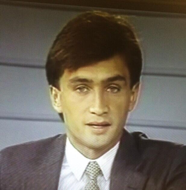 Mis 30 años de televisión FullSizeRender-5.jpg