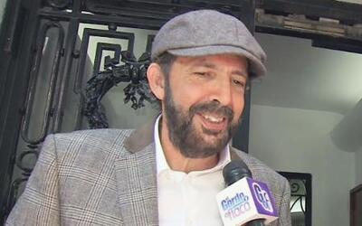 Juan Luis Guerra confesó si cree que Miley Cyrus es un mal ejemplo o no