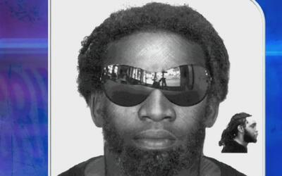 Policía busca a hombre acusado de intento de secuestro de menores de eda...