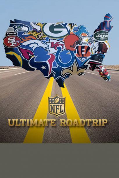 El calendario de la NFL se ha dado a conocer, y con ello, el camino de c...