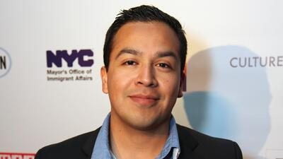 Dreamer graduado de abogado aún no podrá ejercer su carrera en Nueva York
