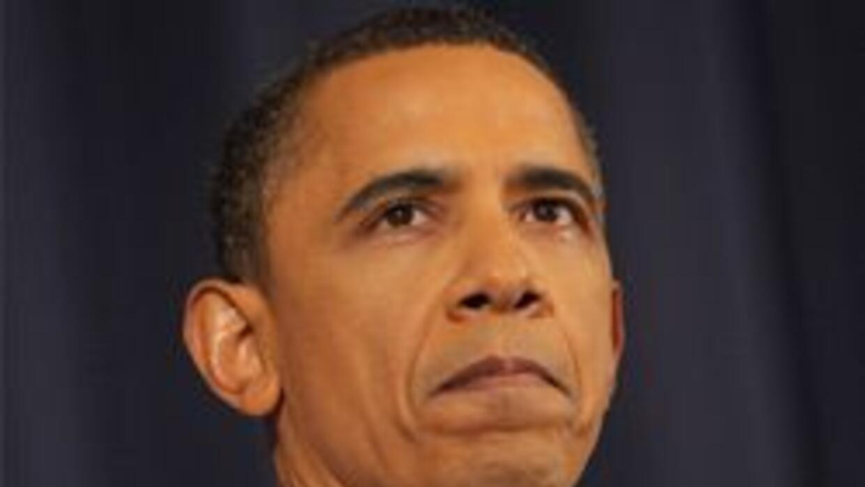Barack Obama tendrá una reunión virtual con sus seguidores a través de F...