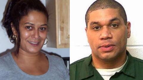 Miguel Bonilla enfrenta cargos por el asesinato de Juana Álvarez, en El...