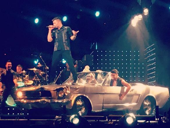 Ricky Martin enamora a Puerto Rico 11.png