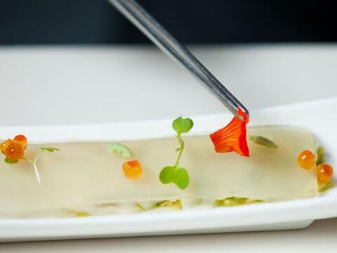 Boroa Jatetxea es el nombre que lleva este finísimo Restaurante propieda...