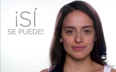 #DespiertaBella: ¿Puedes mejorar tu piel con tu maquillaje?