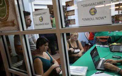 salud obamacare inscripcion