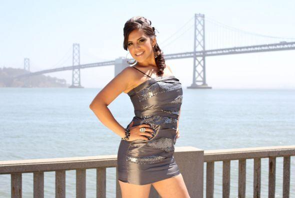 Ruby Luna - 22 años  Municipio Lagos de Moreno, Jalisco  Ruby estudia ad...
