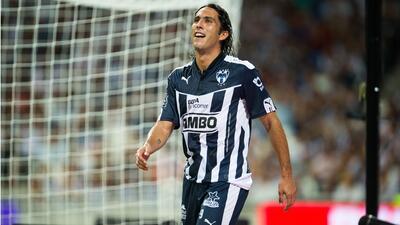 Monterrey 1-0 Correcaminos: Rayados aprovechan pausa para sacar puntos e...