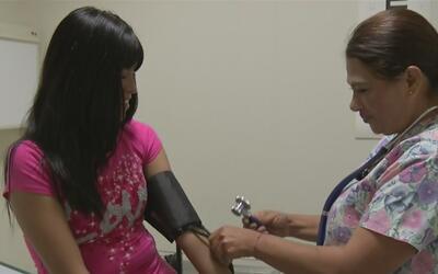 ¿Beneficiarios del Obamacare deben reinscribirse a un plan de salud?