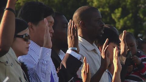 Abogados harán una jornada gratuita de información para inmigrantes en B...