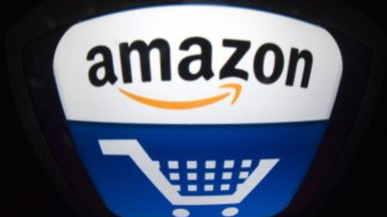 Amazon planea abrir su primera tienda física, según un reporte del diari...