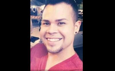 Puertorriqueño desaparecido tras tiroteo en discoteca gay en Orla...