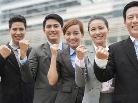 Con base en lo expresado por los mismos trabajadores, el sitio especiali...
