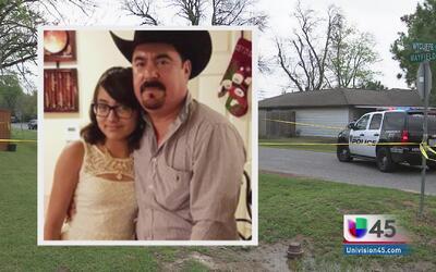 Revelan nuevos detalles del asesinato de Adriana y César Coronado
