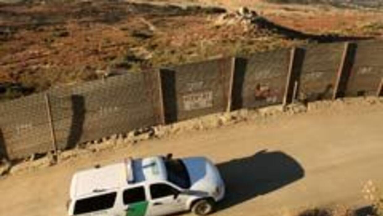 EU destina $50 millones para reforzar seguridad fronteriza c82d1dee846e4...