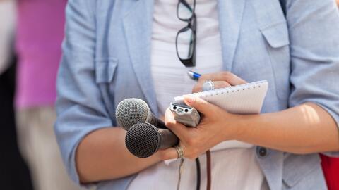 Llega oxigeno para el periodismo de investigación