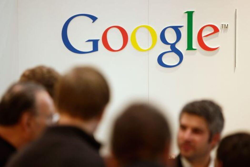 Sabemos que tu negocio no es la administración y posicionamiento de siti...