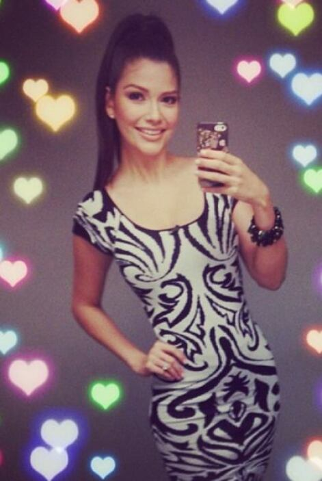 """""""#Selfie DA Ama pero no permitas que te utilicen, AMA pero no permitas q..."""
