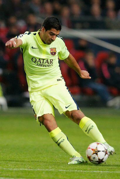 Barcelona es el equipo que le sigue en segundo lugar con 157 mde inverti...