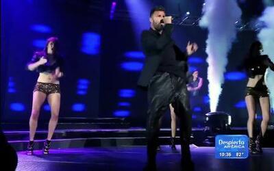 ¿Qué harán Ricky Martin, Shakira y Enrique Iglesias juntos?