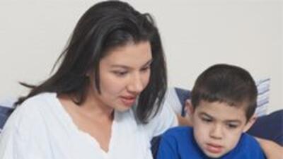 La importancia del interés de los padres en los hijos 73024c1576b044d78b...