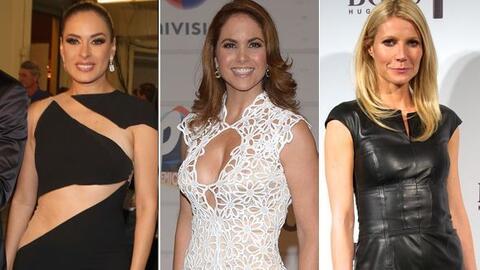 Las mujeres de 40 años deben aprovechar esta década para p...