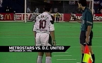 #TBT | Cuando los partidos de la MLS se definían con shootouts