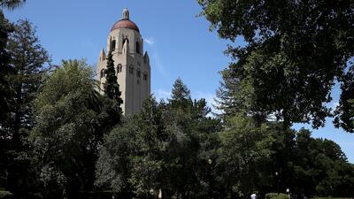 En Estados Unidos, hay 503 instituciones universitarias consideradas com...