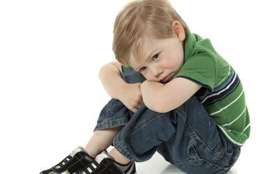 Sin Rollo: ¿Cómo dar la noticia a un niño sobre la muerte de su madre?