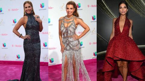 Shows y Programas de Univision | Shows las más votadas.jpg